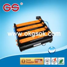 Принтер 3d C310 Сброс чипа картриджа с тонером для OKI 44469803