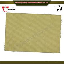 Anpassen ISO9001: 2008 harte Rüstung Platte
