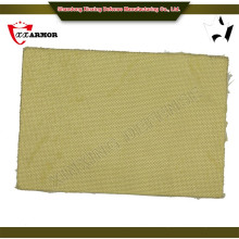 customize ISO9001:2008 hard armour plate