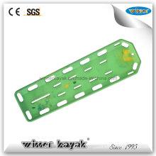Basket Spine Board (Sb-2)