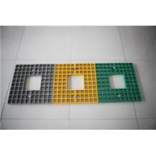 Hersteller von Baum-Pool-Deckung