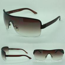 goggle ac lens sunglasses for man(03233 76r-477)