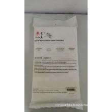 Filter Wool Padding Sheet