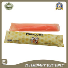 Flumethrin Bee Strip для пчел (3,6 г)