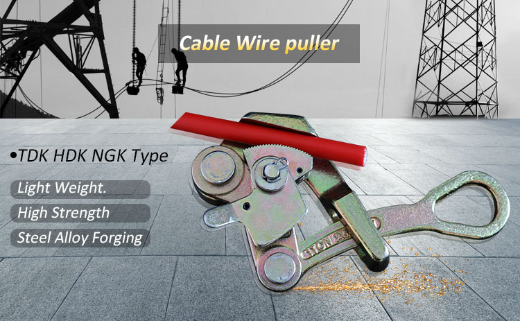 Cable clamp_01