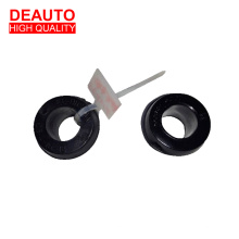 New Arrival Latest Design BUSHING SABS (9443-1430)-5-51631016