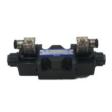 Yuken DSG series Hydraulic Solenoid Valve DSG-02-3C2 DSG-03-3C3 DSG-03-3C4 DSG-03-3C6 DSG-03-2D2 DL/LW