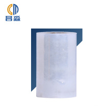 25 cm moisture proof and ash proof packing cable stretch transparent winding film