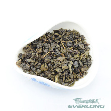Premium Quality Gunpowder Green Tea (9372)