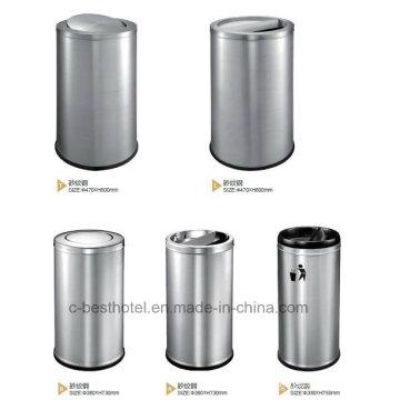 Commercial Trash Can/Trash Bin