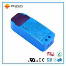 200ma constant current led driver 3w led light price list
