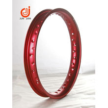 16 inch bbs alloy wheel rim for Motorcycle