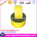 pipe mechanical protection outer wrap tape