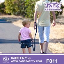 Premium Wrist Strap for Baby Safety Anti-Lost