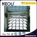 Поставщик Китая светодиодные панели освещения 40 Вт 48 Вт 60 Вт 72 Вт