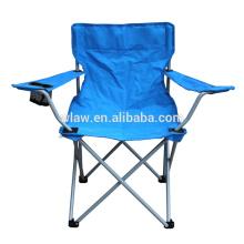 Cadeira de caminhada dobrável portátil de pouco peso resistente