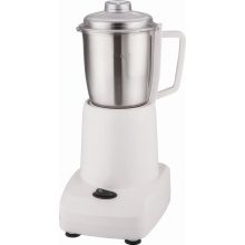 Geuwa Electric Stainless Steel Blender