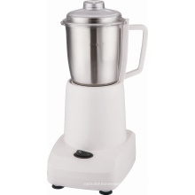 Geuwa Электрический Блендер для кофе в зернах