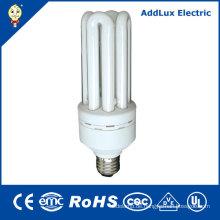 E14 CE UL 20W - 36W 4U Energiesparlampen