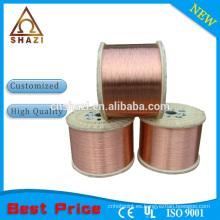 Elemento de calefacción cable de resistencia material