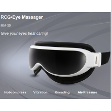 Massager do olho da alta qualidade com certificação do CE