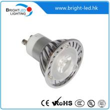 Home / Car / Factory / Art Exhibition LED Focus Spot Light