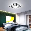 LEDER Contemporary Led Ceiling Light