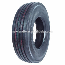 SAMSON semi truck tires for sale china tyre price 11R22.5 TRUCK TYRE
