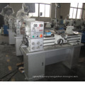 Bench Lathe Machine Cq6230A X750mm 910mm 1000mm