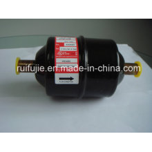 Refrigeration Parts Danfoss Drier Filter Dml165 for Air Conditioning