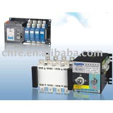 Automatischer Transfer Schalter Equipment(ATS)