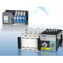 Automatic Transfer Switch Equipment(ATS)