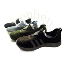 Hot New Popular Men′s Sneaker Shoes