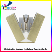 Wholesale Customized Cosmetic Paper Folding Cardboard Gift Box