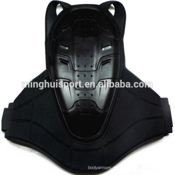 Corrida de kart volta proteção guardas nervo motocicleta volta armadura para ciclismo motocross