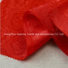 100% полиэстер Обивочная ткань для занавесок Жаккард для мебельной фабрики