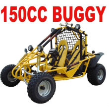 150CC BEACH BUGGY WITH TWO SEATS(MC-410)