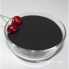Acide fulvique 45-50% (Engrais organique minéral)