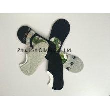 Antideslizantes calcetines invisibles Femenil varonil
