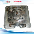 OEM изготовленный на заказ алюминиевая Прессформа заливки формы