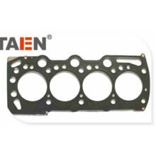 Junta de culata de piezas del motor X17D para Opel y Daewoo