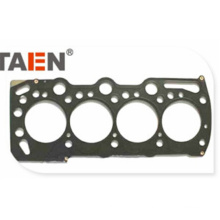 X17D Engine Parts Head Gasket for Opel and Daewoo