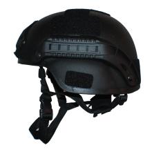 MKST Mich Bulletproof helmet