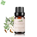 Organic Notopterygium oil  Essential Oil Sets