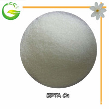 EDTA Chelated Fertilizer EDTA Ca/EDTA Cu/EDTA Mn