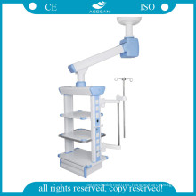 AG-40h-1 Multifunction Mobile Pendant Surgical Pendant