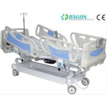 2014 hospital bed medical equipment manufacturer