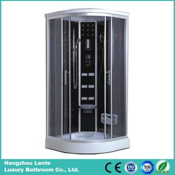 Высококачественная недорогая душевая комната с лотком (LTS-304)