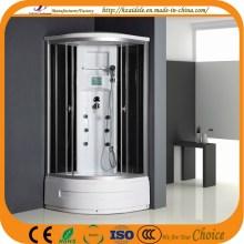 ABS Banho de banho a vapor Voltar (ADL-8028)