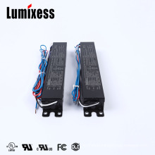 60w constant current Class P Class II single channel 1700mA led driver